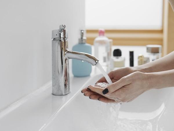 Astuces pour economiser l'eau